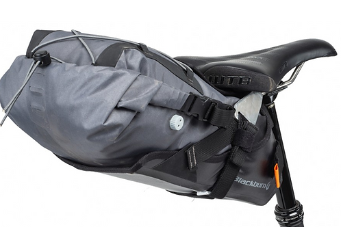Blackburn Outpost Elite Seat Bag