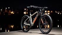 Marin bikes.jpg