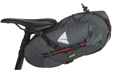 Axiom Seymour Seat Bag