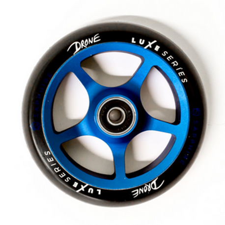 Scooter Wheel Drone Sapphire 110mm