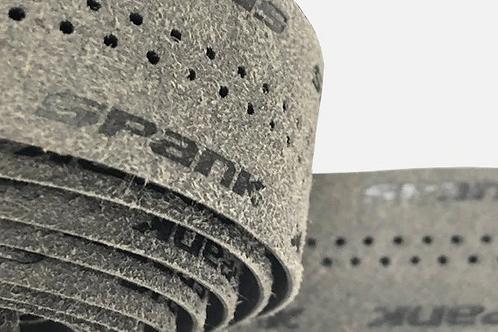 Tape Spank Gravel Grey