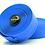 Thumbnail: Tape Easton Pinline Foam