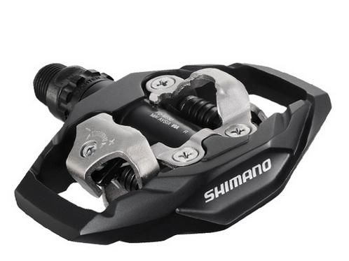 Shimano SPD EH500