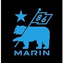 Marin Bikes logo.png