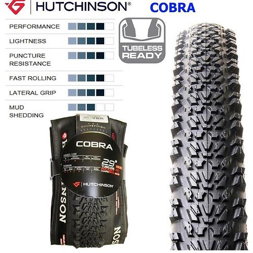 Hutchinson Cobra 29x2.25