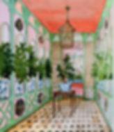 interior_1_edited.jpg