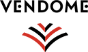 vendome-logo-retina-new.png