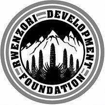 RDF Logo Grey.png