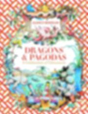 Dragons&Pagodas cover comp.jpg
