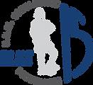 NEW Scholarship logo.png