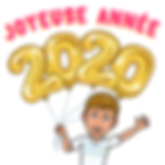 bitmoji-20200109080659.png
