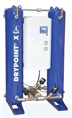 Drypoint X diagram.JPG