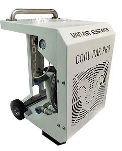 coolpak-2021-scaled.jpeg