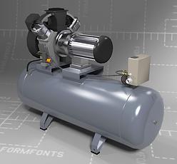 AIR COMPRESSORS rotary screw air compressors piston air compressors reciprocating air compressors acial compressors cenrtrifugal compressor portland air compressor rogers machinery