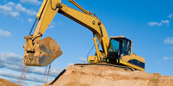 hydraulics, industrial, excavator hose, hydraulic hose replacement for excavators