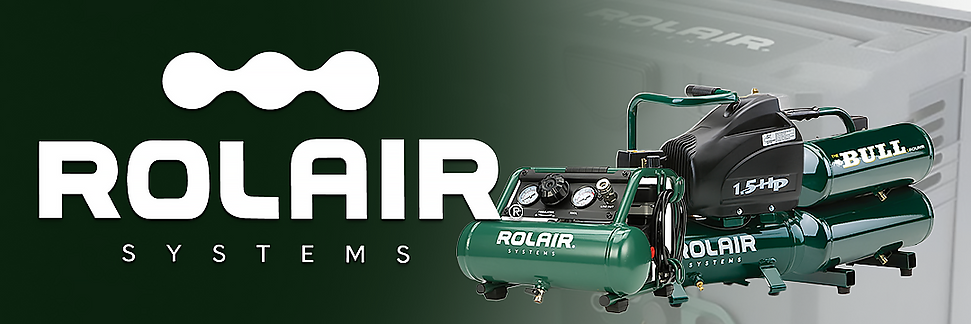 rolair systems banner.png