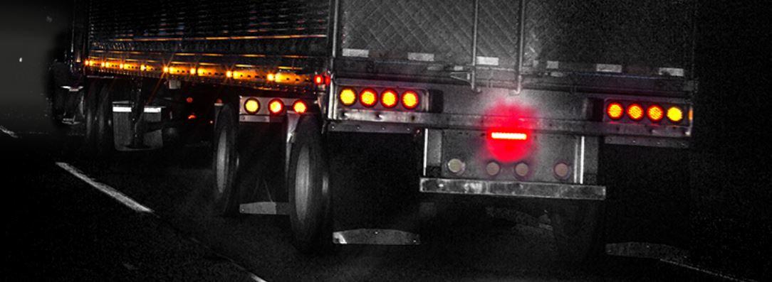 truck lights.JPG