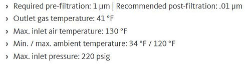 ra lc low cooling chillers specs.JPG