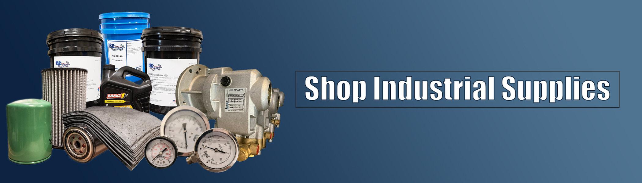 shop industrial supplies.jpg
