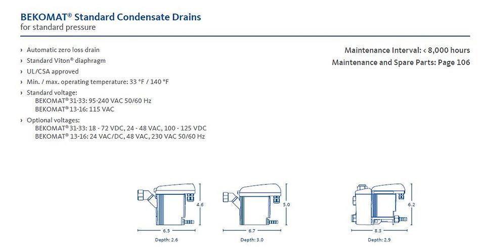 standard condensate drains.JPG