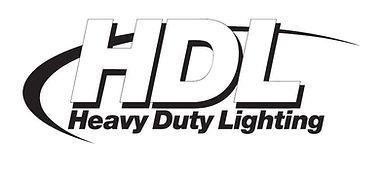 hdl logo use this.JPG