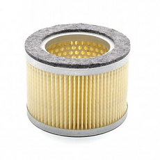 air filters, oil filters, air elements, oil elements, air compressor filter elements, boge filters, fs curtis filters, mann filters, keltec filters, sullair filters, rolair filters, air compressor filter