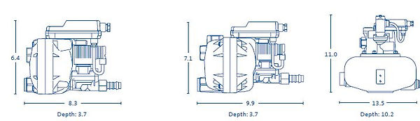 standard condensate drains 2.JPG