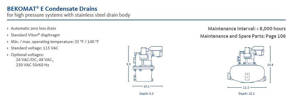 e condensate drains.JPG