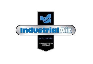 AIR COMPRESSORS rotary screw air compressors piston air compressors reciprocating air compressors acial compressors cenrtrifugal compressor portland air compressor rogers machinery  Industrial Air Machine