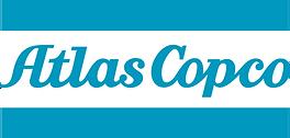 AIR COMPRESSORS rotary screw air compressors piston air compressors reciprocating air compressors acial compressors cenrtrifugal compressor portland air compressor rogers machinery  atlas copco