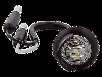 HDL, heavy Duty Lighting, Industrial Lighting, Truck Lighting, Semi Truck Lighting, Spotlight, Custom Light Systems, LED Lights, LED Truck Lights, Semi Truck Lighting