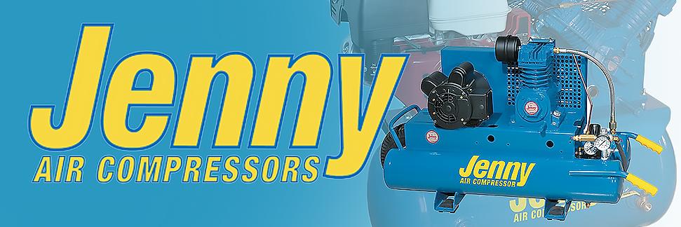 Jenny air compressor banner.png
