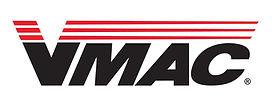 AIR COMPRESSORS rotary screw air compressors piston air compressors reciprocating air compressors acial compressors cenrtrifugal compressor portland air compressor rogers machinery  VMAC Air Compressors