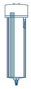 threaded water separators.JPG