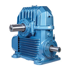 gear boxes, industrial gear boxes