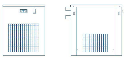 ra lc low cooling chillers diagram.JPG