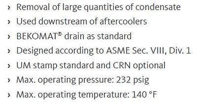 flanged water separators specs.JPG