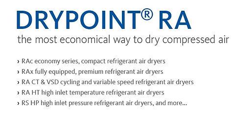 Drypoint RA.JPG