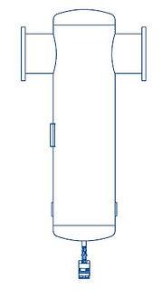 flanged water separators image.JPG