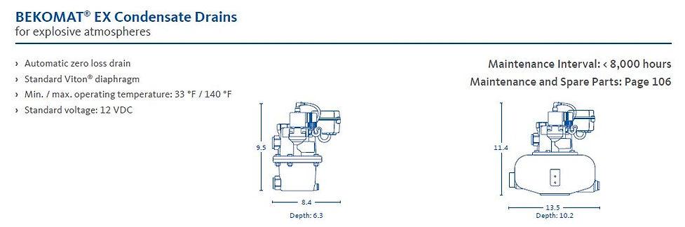 ex condensate drains.JPG