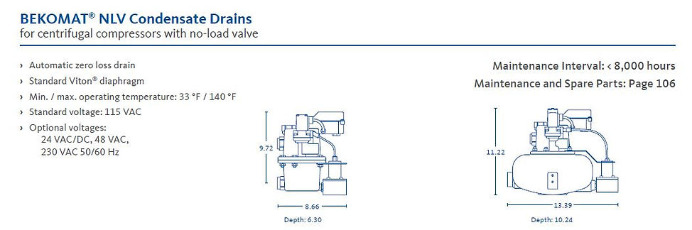 nlv condensate drains.JPG