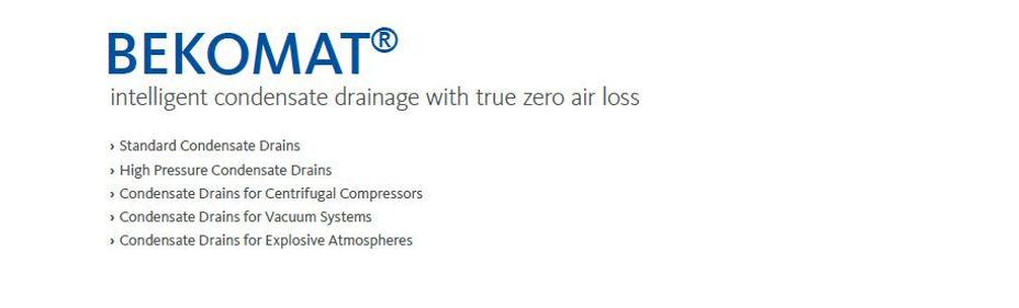 condensate drainage title.JPG