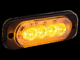 HDL, heavy Duty Lighting, Industrial Lighting, Truck Lighting, Semi Truck Lighting, Spotlight, Custom Light Systems, LED Lights, LED Truck Lights, Semi Truck Lightingng