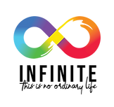 ND_INFINITE_LOGO_FA-02.png