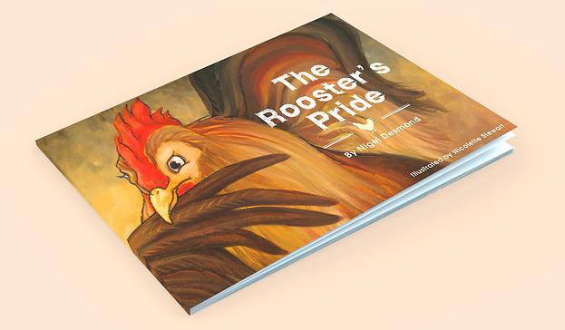 2 Landscape Book Cover Mock-up.png