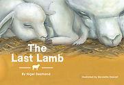 The Last Lamb - CS Cover.jpg