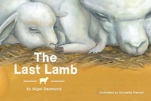 The Last Lamb