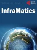 InfraMatics_logo