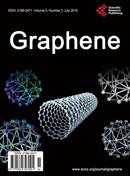 Graphene_logo