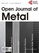 OJMetal_logo